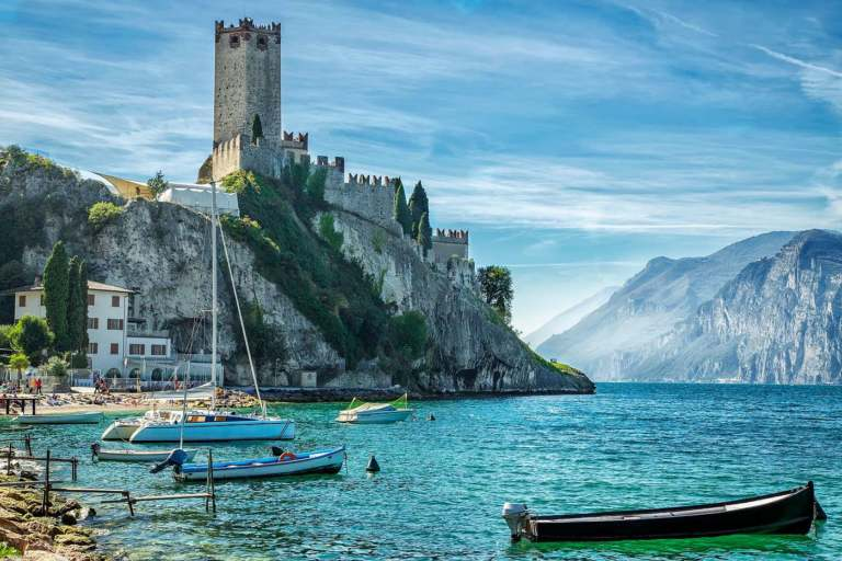 Malcesine-svatby-Italie-10